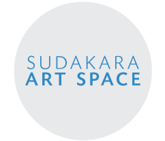 sudakara art space
